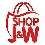 Shop J&W