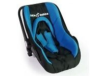 Brand New Baby Carrier / Car Seat..