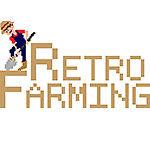 Retro Farming