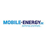Mobil-Energy-Shop