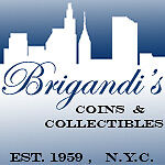 brigandicoinsandcollectibles