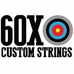 60xcustomstrings