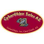 cyber_o_sales_az