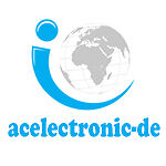 acelectronic-de shop