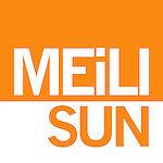 Meili-Sun