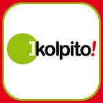 kolpito