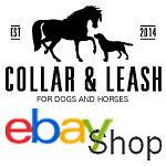 collar_and_leash