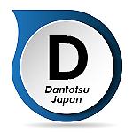dantotsu_japan