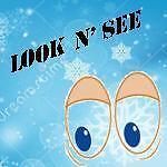 look n' see