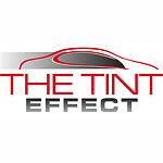 The Tint Effect