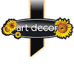 art decor GmbH