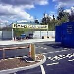 Car Wash Staff needed in Royston - we provide accommodation.