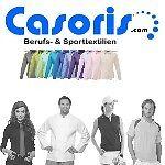 casoris_beruf_&_sport
