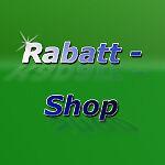 Rabatt-Shop