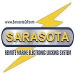 Sarasota Quality Products