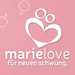 marielove*de-Shop