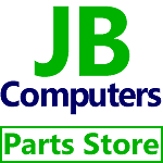 JB Computers - Parts Store