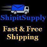 shipitsupply