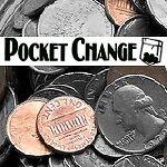 pocketchange719