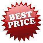 best_price_sales_online
