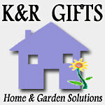 K and R Gifts