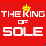 The King of Sole