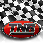 TNR Kartsports Inc