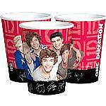 One Direction Cup