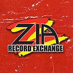 ZiaRecords
