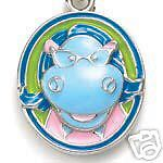Webkinz PLUMPY CAMEO Charm~NEW With UNUSED SEALED CODE~FAST FREE$0 SHIPPING