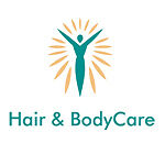 Hair & BodyCare