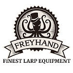 Freyhand-LARP-Shop