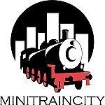 MINITRAINCITY