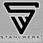 STAHLWERK Schweissgeräte