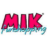 funny-mik