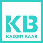 KAISER BAAS Spare Parts