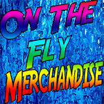 On The Fly Merchandise