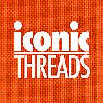 Iconic Threads