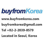reliablekorean