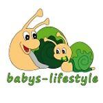 babys-lifestyle