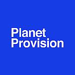 planetprovision