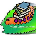 Orange_Caterpillar