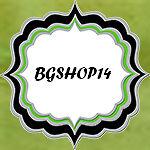 bgshop14