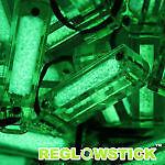ReGlowSticks