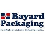Bayard Packaging