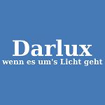 darlux