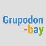 Grupodon-bay