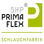 Schlauchfabrik Primaflex