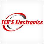 tedselectronics1