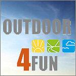 outdoor4fun-Saalfeld